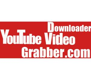 Download Youtube Videos to MP3 and MP4 Hyderabad