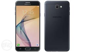 Samsung j5 prime 7 month only good condition