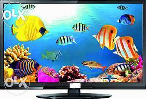 32'' LED TV Festival Session Full HD  Rs