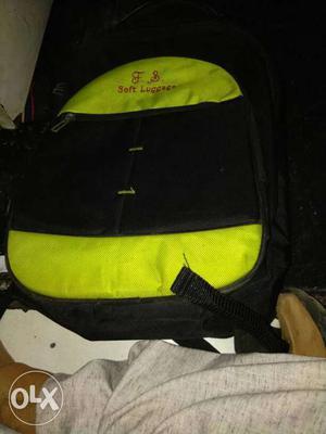 All bag repakrs in aud air bag all bag