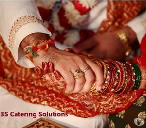 Catering And Decor Services in Delhi NCR Delhi