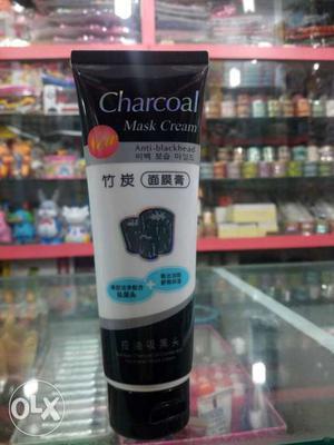 Ex-pore acne deep skin cleanser minimaze pore