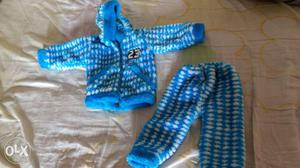 High quality fur sweater for new born kids. Price