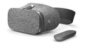 New Imported Google Day Dream View - VR Headset (slate)