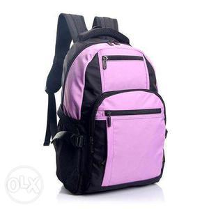 New bag all tipe whole seller