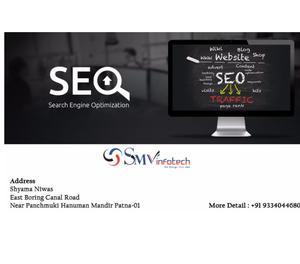 SEO company in Patna|Digital Marketing Patna|Internet Market