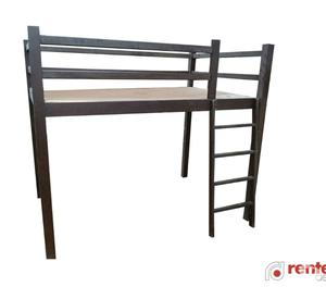 Second Hand Furniture for Home Gurgaon