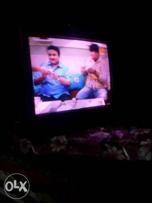 BPL Praim coler TV 32inc