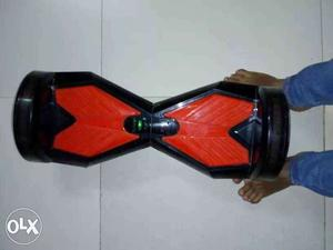 Balancing wheel is very good condition and very