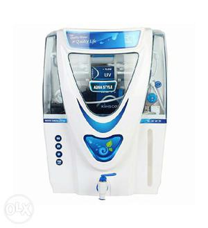 Contact for buying new ro water purifiers