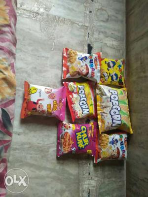 Need distributors for these chips..Plz contact