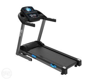 Rent Treadmill simulates running & walking with Zero Impact