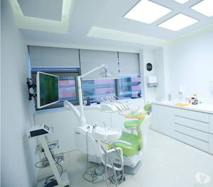 Dental clinics in delhi New Delhi