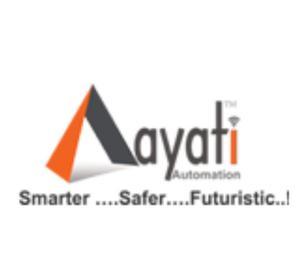 Home Automation Companies Mumbai Pune Thane Vashi Bangalore
