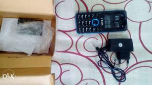 Its a brand new IKALL branded phone never uses,