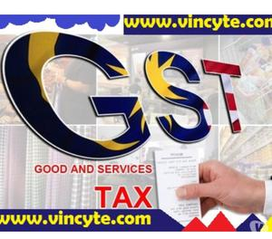 online gst registration services provider in Delhi NCR,India