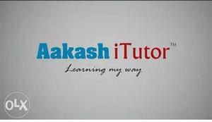 Aakash ITutor videos for neet