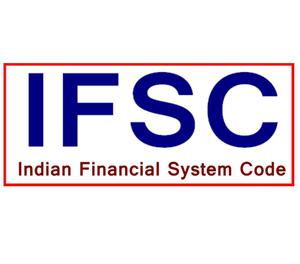 Find or Search IFSC codes by Branch, Address or Locality of