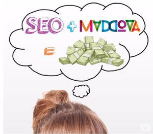 Maddova - Best Digital Marketing Company, Delhi-NCR, India