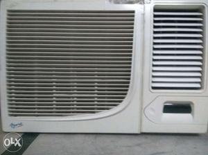 Best time to grab the offer...Selling ac which
