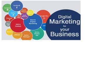 Digital Marketing Company in Mumbai Mumbai