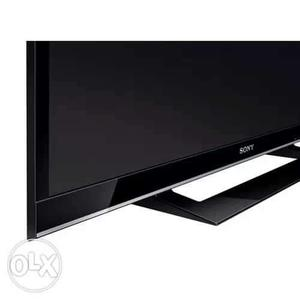 Sony Flat Screen Tv tip top condition 40 ench..