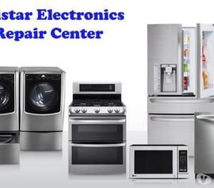 microwave oven repair in gurgaon Gurgaon