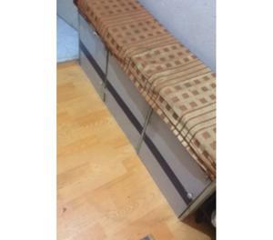 shoe rack with seating Kolkata