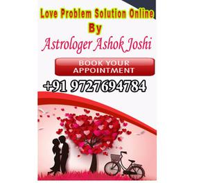Best Astrologer in Ahmedabad, India, +91- | Black