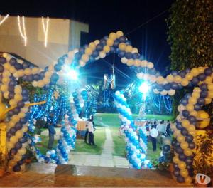 Birthday party planners | theme party planners in gurgaon