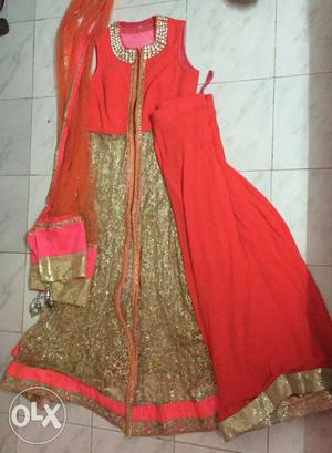 Bridal dress perfect for a wedding reception