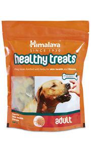 Himalaya healthy treats (adult) 400g