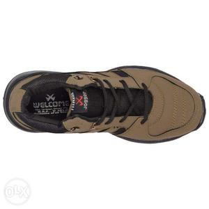 New Men Sports shoes