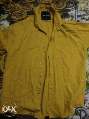New brand wood land 4 shirts medium size shirts