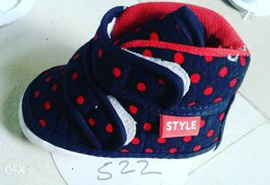 Online shoes for kid's available here Design as per your