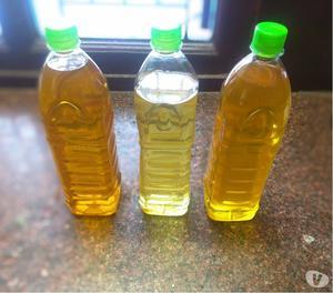 Original Groundnut Oil, Gingelly Oil, Coconut Oil for sale