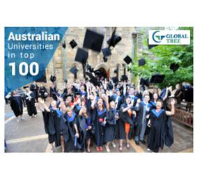why overseas study at australian universities How to apply to university in australia you know, there is a reason why australia is the third most popular international study destination in the world.