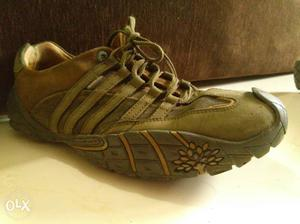 Woodland casual shoes for the best price and