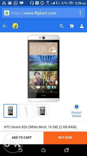 It is in a good condition its a 4g with 13mp fron