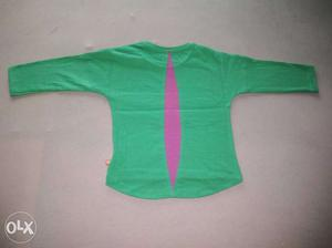 Kids wear Surplus Stock lot - 580 Pcs available.