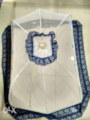 Mosquito net for kids