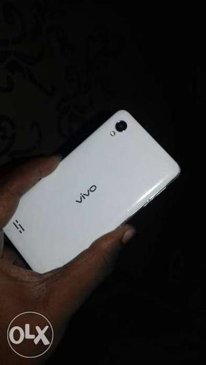 Vivo 1.5yer old best conditions mobile 3g