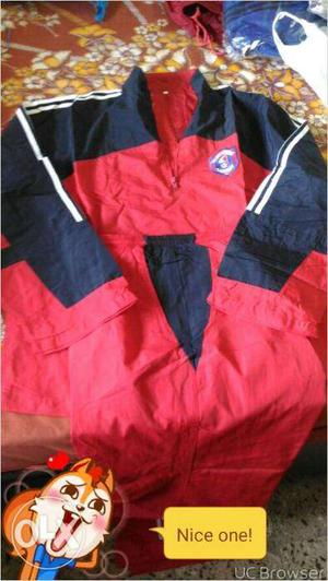 4 Imported New Track Suit for sale, 300 Rs Each