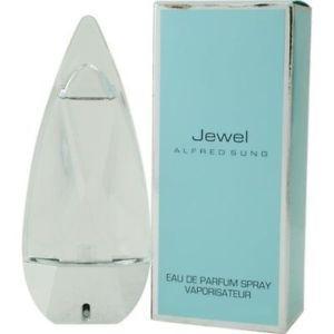 Alfred Sung Jewel By Alfred Sung Eau De Parfum Spray 1.7 Oz