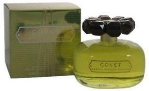 Covet By Sarah Jessica Parker For Women. Eau De Parfum Spray