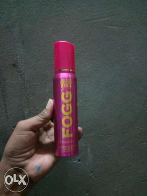 New Fogg perfume only 180 rupees