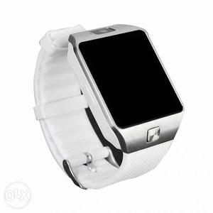 Smart Watch with wrist watch include camera and 1