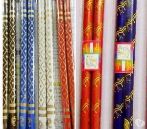 Dandiya Sticks For Sale - Chennai Chennai