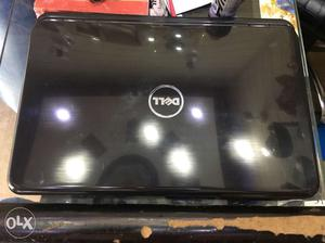 Dell core i3 2nd generation laptop 2 years old
