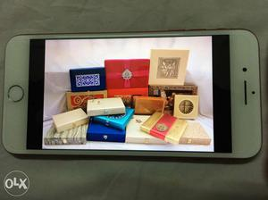 Festivities Dry Fruit Boxes Complete range of dry
